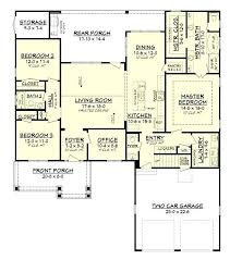 craftsman floor plan craftsman house floor plans 2 archives propertyexhibitions info