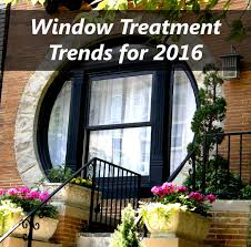 new window treatment trends for 2016 blindster blog