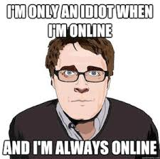 Definition Of Internet Meme - gamasutra adam orth and the battle against toxicity online