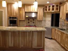 Best Polish For Kitchen Cabinets Spectacular Of Best Granite Countertops With White Kitchen