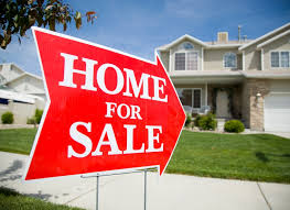 4 bedroom homes for sale in hill fl hernando county real