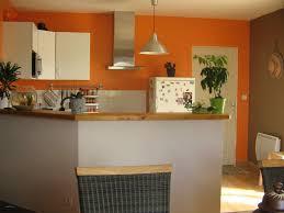 couleur cuisine leroy merlin couleur meuble cuisine tendance cuisine orange couleurs