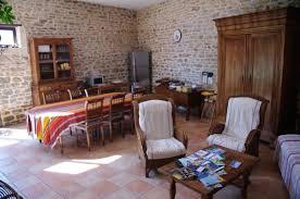 Chambres D Hotes Cluny Taizé Et Tournus En Les Chambres De Toury Chambres D Hôtes Cluny Et Clunisois 71