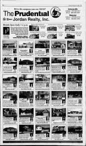 times munster indiana february 13 1994 u0026middot 37