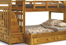 furniture enthrall alarming beds for sale online south africa