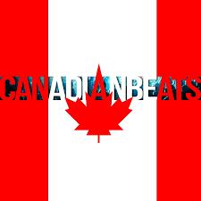 Single Flag Canadian Beats Youtube