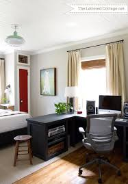 45 guest bedroom ideas small guest room decor ideas bedroom office guest bedrooms rooms spare bedroom design ideas