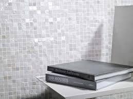 porcelanosa wall tiles porcelanosa tile u0026 style porcelanosa