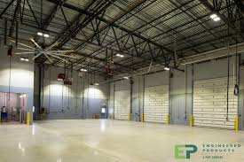 Overhead Door Dallas Tx by Overhead Door Company Of Seattle Seattle Washington Proview