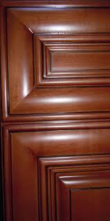rta kitchen cabinet discounts maple oak bamboo birch kitchen kabinet