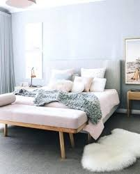 achat chambre b tapis persan achat vente tapis persan pas cher soldes dès