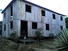 santa maria alliance amazon rio i u2013 local communities amazonian alliance