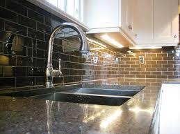 Popular Kitchen Backsplash Top Kitchen Backsplash Images White Cabinets My Home Design Journey