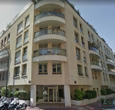 bureaux a vendre location et vente bureaux immobilier d entreprise primm