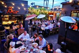 The Patio San Diego Author Archives Urban Dining Guide Urban Dining Guide