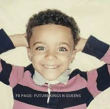 haircuts for biracial boys 117 best pretty boy swag images on pinterest artists hairstyles