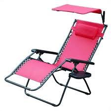 best 25 folding garden chairs ideas on pinterest retro chairs