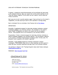 receptionist cover letter exles no opening paragraphs for