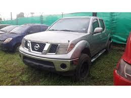 nissan navara 2006 used car nissan navara panama 2006 nissan navara 2006 motor v6