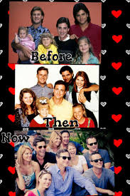 the 11 best images about full house quotes on pinterest the very