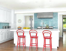 blue bar stools kitchen furniture blue kitchen bar stool amazing white and blue kitchen and