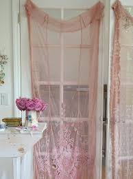 561 best shabby chic cottage images on pinterest shabby chic