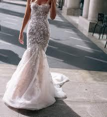 steven khalil wedding dress on sale