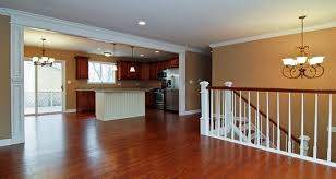 interior mobile home home interior remodeling with worthy mobile home interior