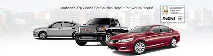 lexus westside collision zimbrick body shop body shop and collision center madison wi