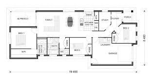 robina 145 award design ideas home designs in lockyer