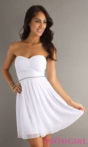 white maternity dress for baby shower all women dresses