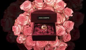 best valentines gift for him 14 best valentines day gifts best gift sinopse stylist