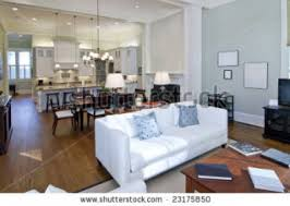 no dining room no dining room home and room design
