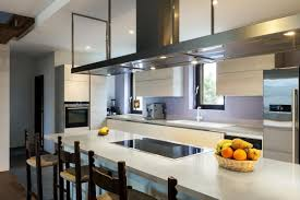 Add Trim To Kitchen Cabinets by Add Molding To Kitchen Cabinets Molding Kitchen Cabinet Doors