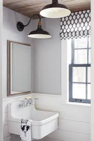 Farmhouse Bathroom Ideas Colors 199 Best Farmhouse Bathrooms Images On Pinterest Bathroom Ideas