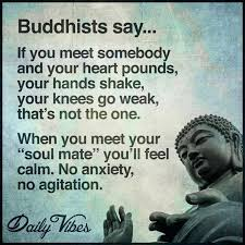 wedding quotes buddhist buddha quotes about quotes about peace and