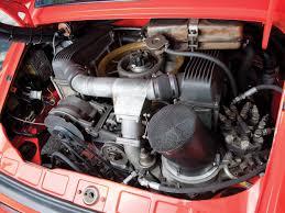 porsche rsr engine rm sotheby u0027s 1976 porsche 934 turbo rsr fia gr 4 monaco 2012