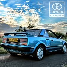 toyota worldwide introducing the toyotatuesday club toyota