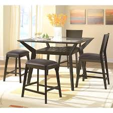 City Furniture Dining Table Amazing 50 Value City Furniture Dining Room Tables Unique Design