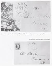 the world of stamps u0026 stamp collecting chapter five