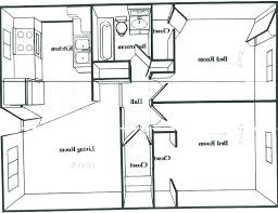 m2 to sq ft 500 sq ft to m2 sq ft apartment google search 4645152 m4