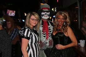 event city halloween photos halloween night in sioux city sioux city now