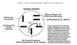 chevy suburban wiring harness wiring diagram byblank