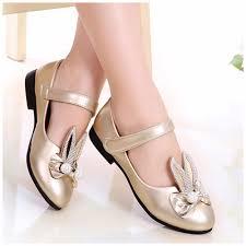 Flower Girls Dress Shoes - online get cheap flower shoes aliexpress com alibaba group