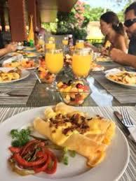 騅ier de cuisine blanco casa de los suenos b b coronado panama 巴拿馬playa coronado
