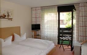 Klinik St Georg Bad Aibling Hotel Medl