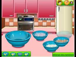 jeux gratuit de cuisine de pizza cuisine de la pizza