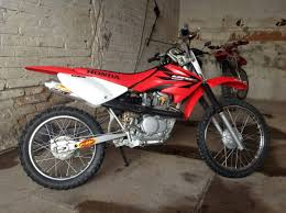 crf 100 images reverse search