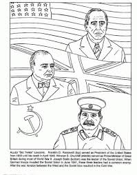 world war 2 coloring pages pertaining to inspire in coloring