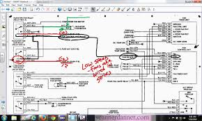 how to read wiring diagrams hvac subaru radio diagram for showy
